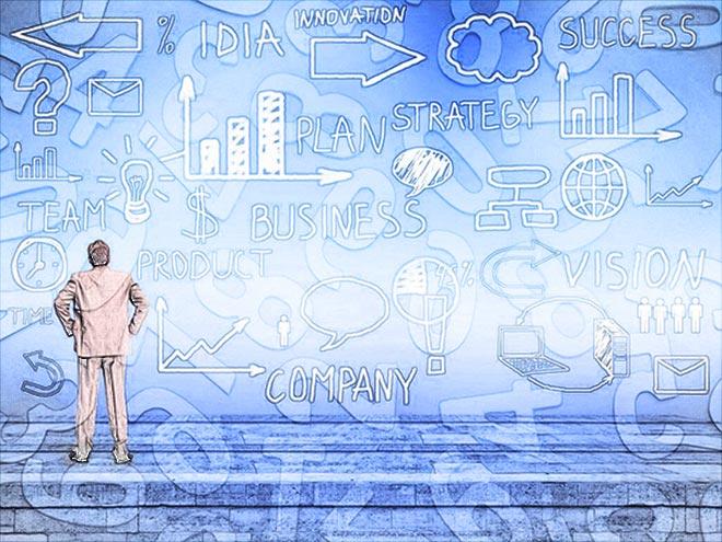Нумерология названия фирмы рассчитать онлайн - бизнес нумерология